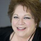 Sarah Agler