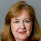 Kathryn LaBouff