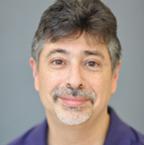 Anthony V. Manoli
