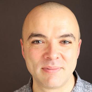 Stefano Baldasseroni