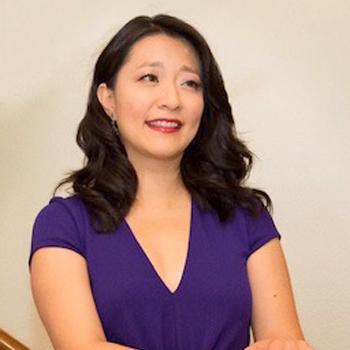 Cheryl Lin Fielding
